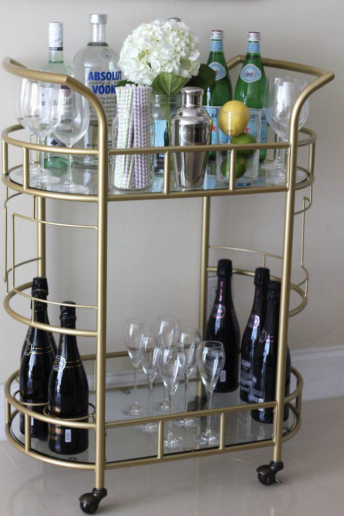 Gold-bar-cart-7-683x1024