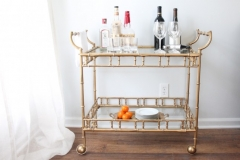 diy-bar-cart-645x429